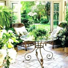 indoor garden room garden garden indoor garden room decorating ideas images porch ideas on unique garden indoor garden room
