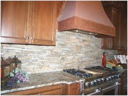 kitchen backslash granite countertop ideas backsplash for grey countertop backsplash designs brown marble backsplash from