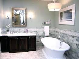 blue bathroom rugs sweet wonderful size grey bat rug rug furniture gray blue bat large size