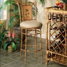palm tree furniture.  Furniture Royal Palm Tree Bar Stool And Furniture I