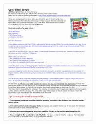 Cover Letter Builder Free Cover Letter Builder Easy To Use Done In 24 Minutes Resume Genius 23