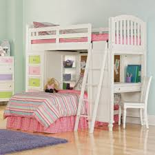 Best and Cute Bed Bunks For Kids: Best Bunk Beds For Kids Unique ...