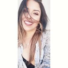 Alexa Cabrera's stream