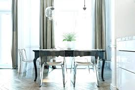 lucite dining chairs with arms wonderful clear acrylic ghost chair perspex room re lucite dining chairs clear chair