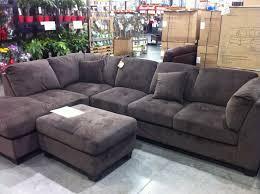 gray sectional sofa costco sectional sofas costco sams club furniture