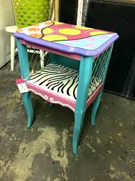 cool funky furniture. Funky Furniture Retro Bedroom Uk . Cheap Cool