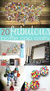 Bottle Cap Decorations Bottle Cap Art Ideas Bottle Cap Ideas Plastic Bottle Cap Art Ideas 59