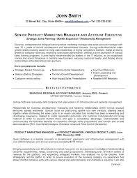 High Impact Resume Samples High Impact Resume Examples Resume