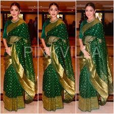 Anushka Sharma Fashion Designer Yay Or Nay Anushka Sharma At Priyadarshini Academy Global