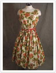 Spring-time silk dresses: this is perfect for this time of year | Silk  dress vintage, Fashion, Silk dress