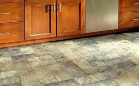cost to install vinyl tile flooring labor per square foot sq ft how much does in delhi average for installation