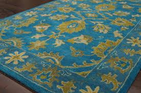 nuloom decor wool prestige overdyed rug