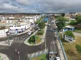imagem de Delmiro Gouveia Alagoas n-3
