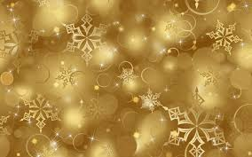silver and gold christmas wallpaper. Brilliant Silver Pattern Wallpapers Full HD Wallpaper Search Page 4 2880x1800 On Silver And Gold Christmas Wallpaper