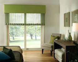 door blinds home depot patio door blinds home depot shutters for sliding glass doors sliding door