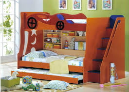 unique kids bedroom furniture. Unique Kids Bedroom Furniture Full Size Of Boys For Small Rooms Home Improvement Loans Rates U