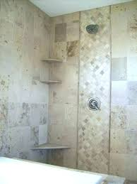 cost to install tile shower pan cost to install tile shower cost to install tile shower