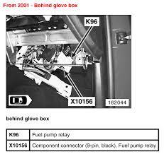 contemporary bmw 525i fuel pump wire diagram inspiration 2007 BMW Fuse Diagram Symbols wiring diagram as well bmw e39 fuel pump relay location moreover bmw