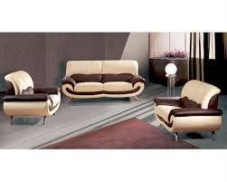 modern european sofa home furniture mart