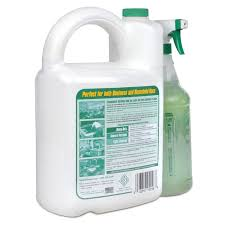 Product Of Simple Green All Purpose Cleaner 172oz All Purpose Cleaners Bulk Savings