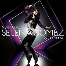 Selena Gomez Charts Selena Gomezs Official Top 10 Biggest Songs
