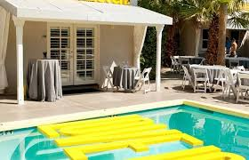 home elements and style medium size swimming pool decor idea bullyworld with outdoor balloon floating diy