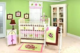 luxury baby nursery designer baby bedding designer baby bedding for girls designer baby cot set luxury
