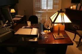 craftsmen office interiors. Craftsmen Office Interiors Charming D