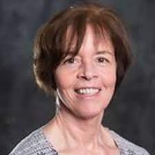 Teresa Middleton
