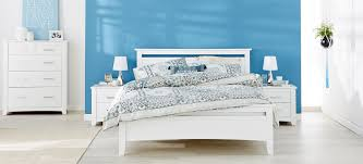 Tallboy Bedroom Furniture Kriss Bedroom Furniture White