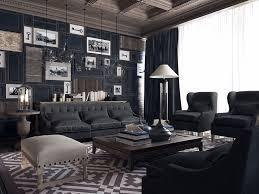 deco living room. Perfect Deco Top 5 Art Deco Style Living Rooms To Die For Art And Deco Living Room