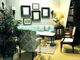 Decor Design Center Of Richmond Classy Modern Furniture Richmond Va Furniture Rental Clearance Center St