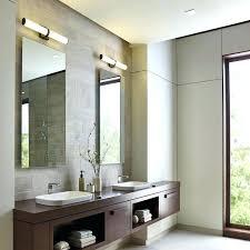 chandelier bathroom vanity lighting vanity lights for bathroom best bathroom lighting images on bathroom lighting lighting