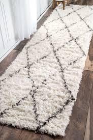 white carpet flooring. shag carpet   area rugs white flooring