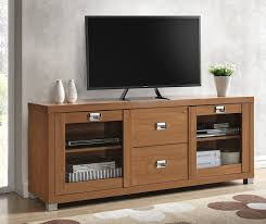 Tv Stands For Lcd Tvs Fitueyes Universal Tv Stand Table Top Tv Stand Legs For 23 To 42