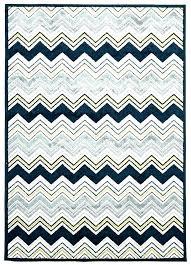 blue chevron rug target navy bath mat outdoor teal and white area yellow gray grey round navy blue chevron rug