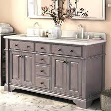 master bathroom vanity vanities double sink black marble small design modern standard bath size master bathroom vanity