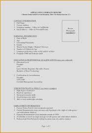 Best Resume Writers Best Of Professional Resume Writers Best Resume