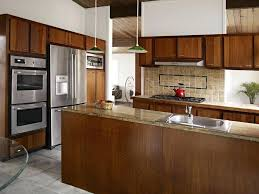 Average Cost To Reface Kitchen Cabinets Beauteous Kitchen Cabinets Refacing Cost Kitchen Cabinet Refacing Cost Kitchen