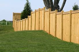 fence. Contact Us Fence N