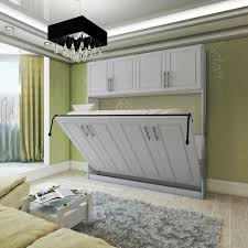 Fascinating Full Size Horizontal Murphy Bed 17 On Furniture Design with  Full Size Horizontal Murphy Bed