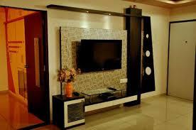 Small Picture Interior Design Lcd Tv Wall Rift Decorators