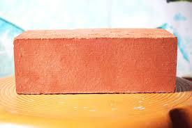 Light Weight Bricks In Chennai Wire Cut Bricks Manufacturers In Chennai Mrf Bricks