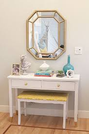 simple teen bedroom ideas. DIY Teen Room Decor Ideas For Girls   Upcycled Thrift Store Bench Cool Bedroom Decor, Wall Art \u0026 Signs, Crafts, Bedding, Fun Do It Yourself\u2026 Simple