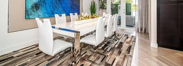 Modern Furniture Store Miami Best Modern 48 Go Furniture Best House Interior Today