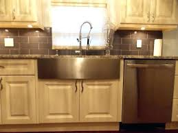 kitchen cabinets bay area used resurface subscribed appliances tampa famous tate florida di