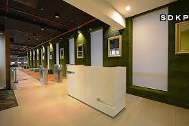 office reception area design ideas. Office Reception Desk Interior Deisgn Ideas | Modern Design Images Area D