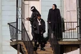 Kanye West Claims 'DONDA' Dropped ...