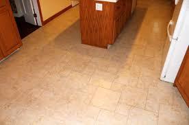 Best Kitchen Tile Floor Picture Kitchen Tile Floor Designs All Home Designs Best