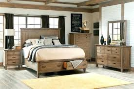 white wash bedroom furniture. White Washed Bedroom Furniture Medium Size Of Stunning Distressed Wood Cool Wash